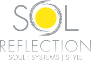 Sol Reflection