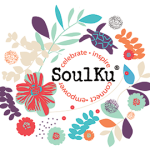 SoulKu_Logo (1)