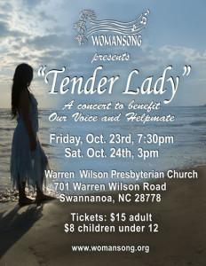 Tender Lady Final-8x11 web rez