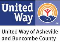 United Way of Asheville and Buncombe County Logo