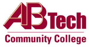 AB Tech Community College