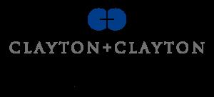 Clayton + Clayton