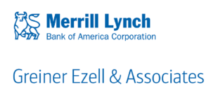 Merrill Lynch - Greiner Ezell & Associates