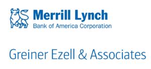 Merrill Lynch - Greiner Ezell & Associates