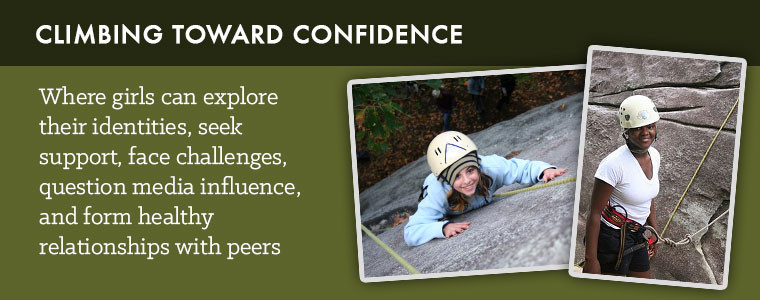 slider-climbing