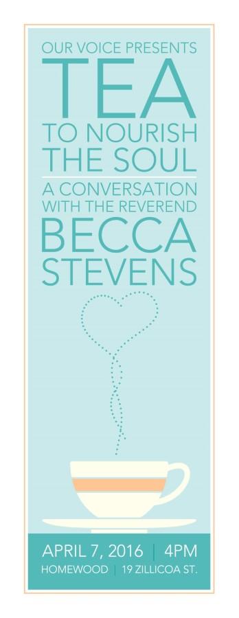 stevens tea flyer 01-03-16b (1)