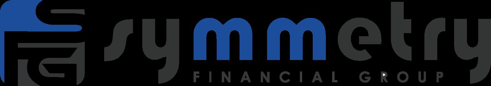 Symmetry Financial Group