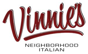 Vinnie's Italian Restaurant